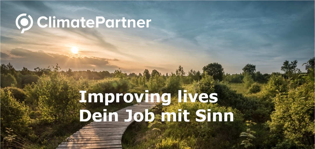 IT System Engineer (gn) – Climate Action